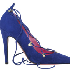 Foto 44 de 68 de la galería los-zapatos-de-ursula-mascaro-nos-auguran-un-invierno-lleno-de-color en Trendencias