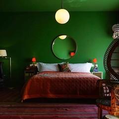 Foto 19 de 20 de la galería the-walled-off-hotel en Diario del Viajero