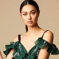 Choosy, la marca aún más rápida que Zara en traer las moda de las influencers gracias a un algoritmo