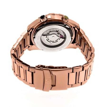 Relojes Reign Coleccion Caruso Trendencias Hombre