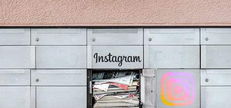 Publicidad encubierta en Instagram: Reino Unido comienza a advertir a influencers