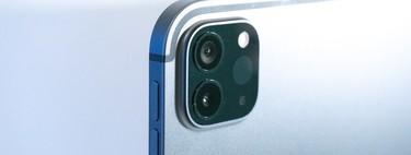 iPad Pro (2020): fundas y protectores de pantalla para las nuevas tabletas de Apple