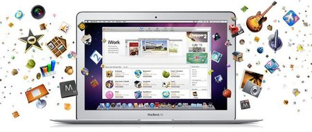 El futuro del software estará en las tiendas de aplicaciones de los sistemas operativos