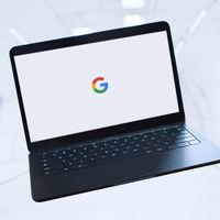 Pixelbook Go: hasta 16 GB de RAM y pantalla táctil 4K de 13,3 pulgadas para el nuevo portátil Chrome OS de Google