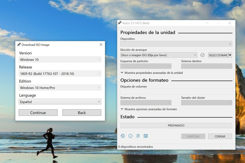 download iso de windows 10