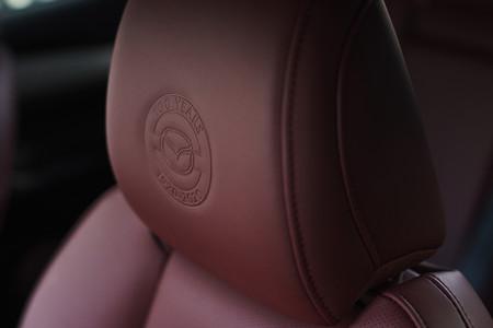 Mazda 100 Aniversario Mexico 03