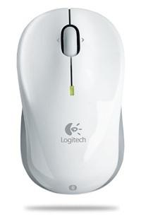 Logitech V470
