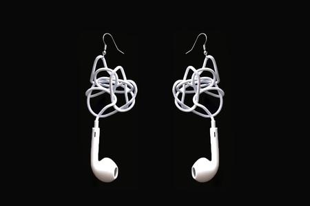 Los auriculares EarPods con cable de Apple han vuelto... pero no de la forma que esperábamos