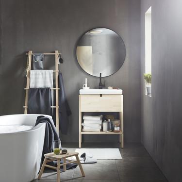 Avance catálogo Ikea 2021: esta es nuestra selección de novedades para el baño