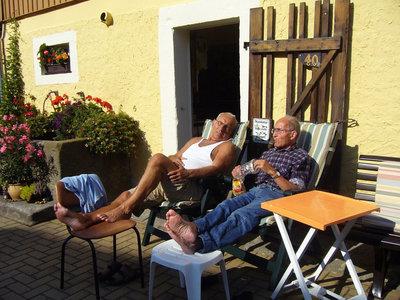 ¿Qué es el complemento a mínimos de la pensión del autónomo y por qué te interesa?