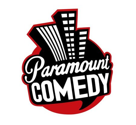Paramount Comedy candidato a sustituir a La 10 en TDT