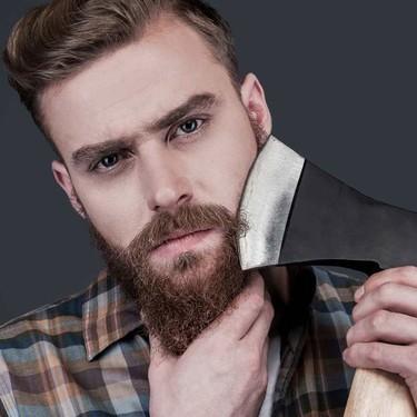 Siete tónicos para barba y bigote con los que comenzar tu rutina de grooming este movember