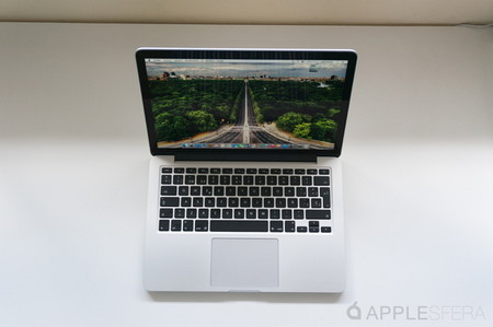 Apple deja de fabricar el MacBook Pro 2015, venderá las unidades restantes hasta agotar existencias