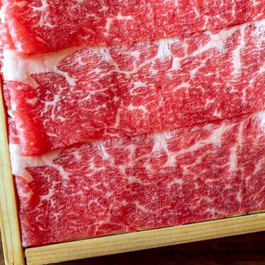 ¿Wagyu, Kobe u Ozaki? Así son las carnes japonesas más caras (y esto es lo que llega a España)