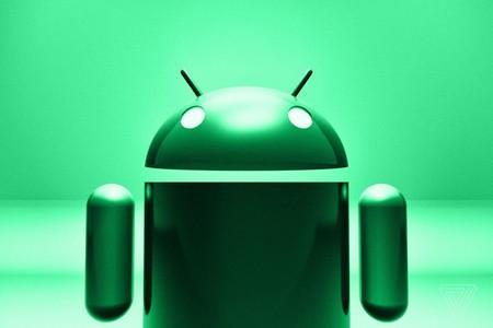 Android Q, primeros detalles: modo oscuro completo y mejor gestión de permiso en apps para mayor privacidad