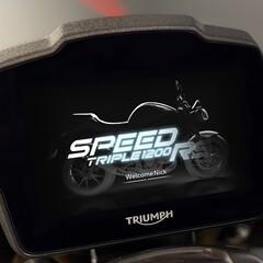 Foto 13 de 71 de la galería triumph-speed-triple-1200-rs-2021 en Motorpasion Moto