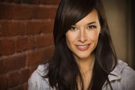 Jade Raymond abandona Ubisoft después de 10 años