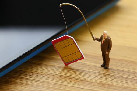 La primera demanda por 'SIM swapping' es para AT&T por 224 millones de dólares después del hackeo y robo de bitcoins