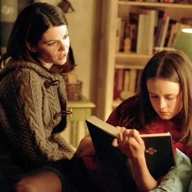 Los nueve mejores libros para regalar por el Día de la Madre