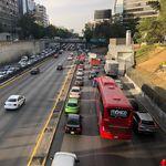 El Hoy No Circula para todos los vehículos se extenderá hasta julio