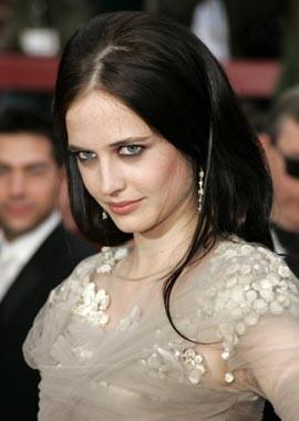 Las Joyas de los Oscar 2007