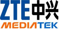 ZTE se sitúa como quinto fabricante mundial de smartphones en el primer trimestre de 2013