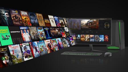 Microsoft Fortnite Store Microsoft Va A Por Steam Y Recorta Al 12 La Comision Que Se Queda Por Cada Videojuego Comprado En La Microsoft Store