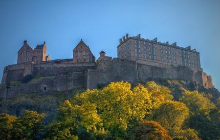Edinburgh 997077 960 720