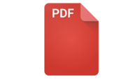 Google PDF Viewer, el lector de PDF destinado principalmente para Android for Work