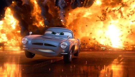 cars-2-2011-mcmissile-michael-caine