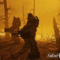 Guía de supervivencia en Fallout 76: trucos y consejos para las primeras horas de juego