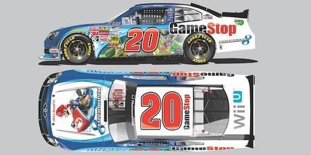 Mario-Kart-8-en-NASCAR