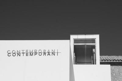 El arte de Miquel Barceló y Barry Flanagan en Ibiza