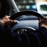 7 hábitos para la conducción eficiente de tu híbrido