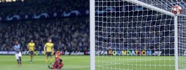 FIFA 20 y PES 2020: qué tienen, cuándo se lanzan las demos y versiones finales y en qué plataformas