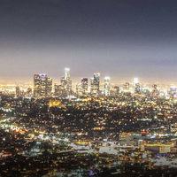 Este asombroso vídeo timelapse en 8K es un recordatorio de los efectos de la contaminación lumínica en el mundo