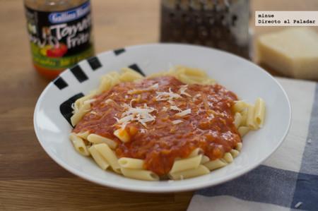 Comparativa de tomates fritos caseros - 4