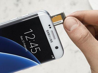Nuevas microSD para instalar aplicaciones de nuestro smartphone Android: guía rápida para entenderlas