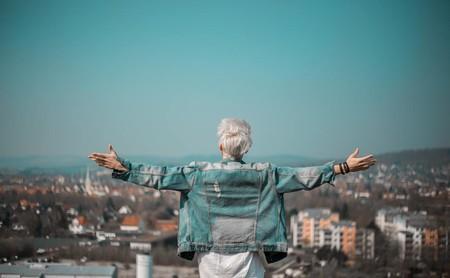 El mito confirmado: el estrés hace que te salgan canas