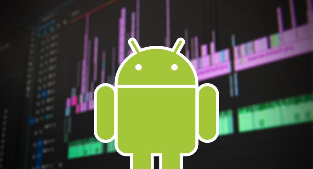 11 apps gratuitas para editar vídeos en Android