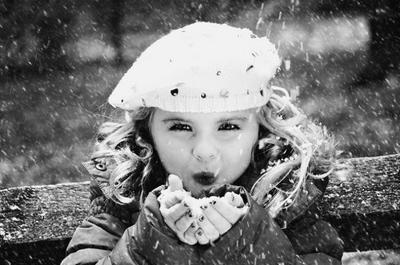 Cómo prevenir los efectos adversos del frío en la salud
