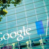 Google I/O 2016 ya tiene fecha de celebración: del 18 al 20 de mayo