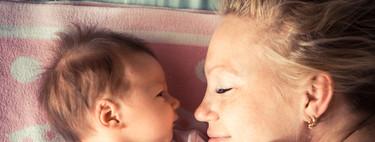 Kit de recuerdos: una genial idea para conservar y dar a tus hijos su ropa de bebé cuando sean mayores