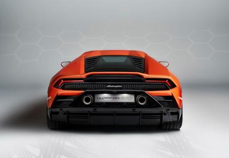 Lamborghini Huracan Evo 2019 1280 65