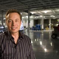 Elon Musk amenaza con comprar Tesla y sacarla de bolsa, toda la información