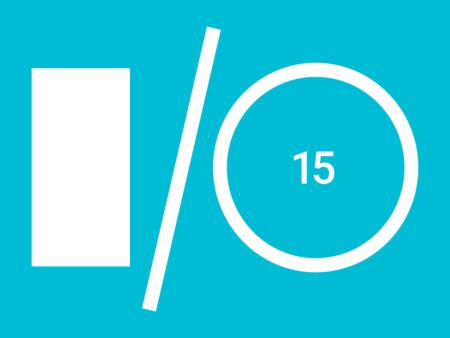 Tuenti Mafia, Google I/O, developers ingleses en España, WTF encoding... Pull Request #35