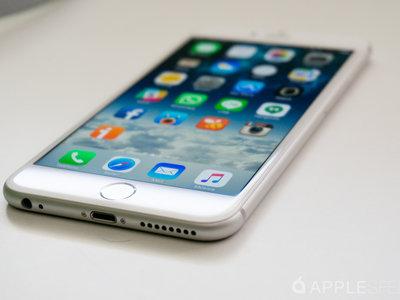 Apple niega que millones de cuentas de iCloud hayan sido hackeadas