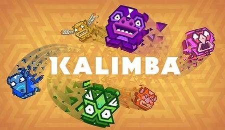 Kalimba será el nuevo nombre de Project Totem y llegará en un mes para Xbox One