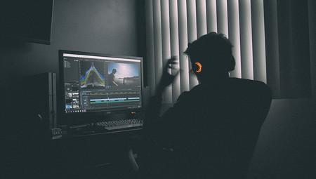 Un hombre está demandando a Adobe porque Premiere Pro le borró archivos valorados en 250.000 dólares
