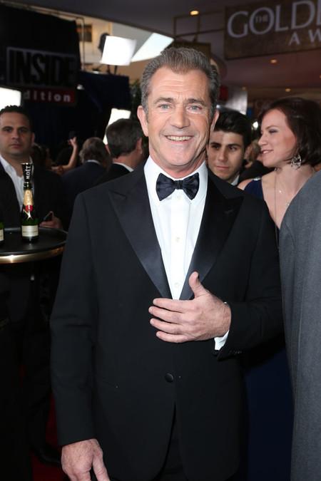 20161025 Mel Gibson 05